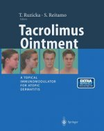 Tacrolimus Ointment