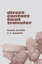Direct-Contact Heat Transfer, 1