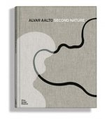 Alvar Aalto, English Edition