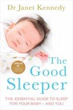 Good Sleeper