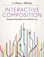Interactive Composition Strategies