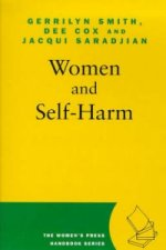Women and Self-harm