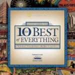 10 Best of Everything