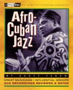 Afro-Cuban Jazz