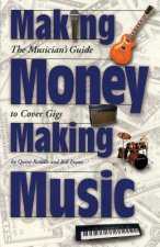 Making Money Making Music