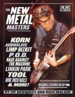 New Metal Masters