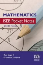 Mathematics Pocket Notes