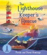 Lighthouse Keeper's Rescue