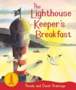 Lighthouse Keeper's Breakfast