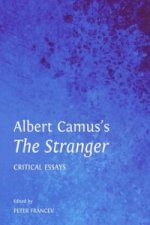 Albert Camus´s the Stranger