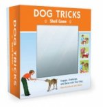101 Dog Tricks Kit: Shell Game
