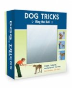 101 Dog Tricks Kit: Ring the Bell