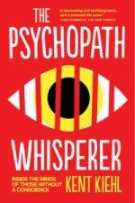 Psychopath Whisperer