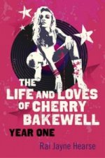 Life and Loves of Cherry Bakewell