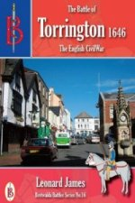 Battle of Torrington