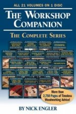 Complete Workshop Companion Series