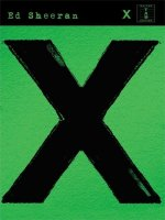 X Multiply