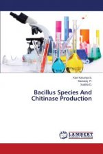 Bacillus Species And Chitinase Production