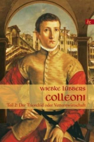 Colleoni. Tl.2