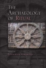 Archaeology of Ritual