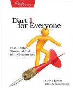 Dart 1 for Hipsters