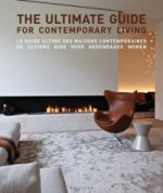 Ultimate Guide for Contemporary Living