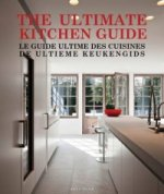 Ultimate Kitchen Guide