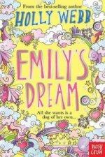 Emily's Dream