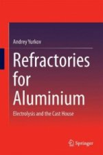 Refractories for Aluminium