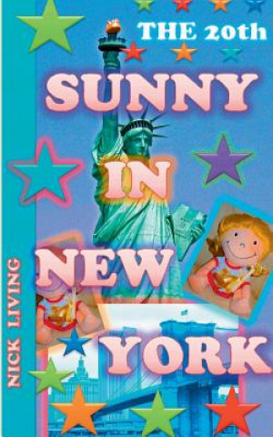 Sunny in New York