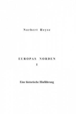 Europas Norden I