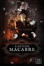 London Macabre