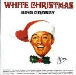 White Christmas, 1 Audio-CD