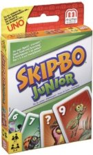 Skip-Bo Junior