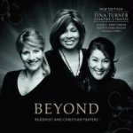 Beyond, 1 Audio-CD