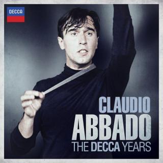 Claudio Abbado: The Decca Years