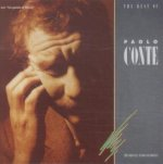 Best Of Paolo Conte, 1 Audio-CD