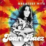 Greatest Hits, 2 Audio-CDs