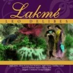 Lakmé, 2 Audio-CDs
