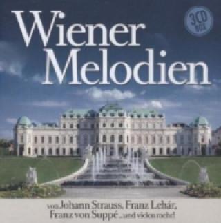 Wiener Melodien
