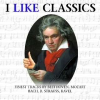 I Like Classics