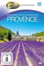 Provence, 1 DVD