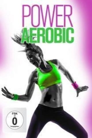Power Aerobic