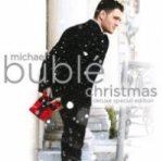 Christmas, 1 Audio-CD (Deluxe Special Edition)