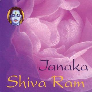 Shiva Ram
