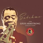 The Louis Armstrong Collection, 2 Audio-CDs