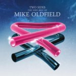 Two Sides: The Very Best Of Mike Oldfield, 2 Audio-CDs
