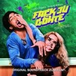 Fack Ju Göhte, 1 Audio-CD (Soundtrack)