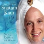 The Essential Snatam Kaur, Audio-CD