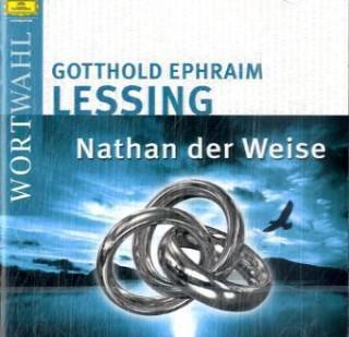 Nathan der Weises